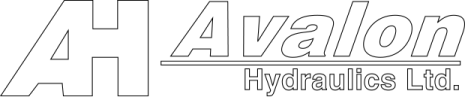 Avalon Hydraulics Ltd.
